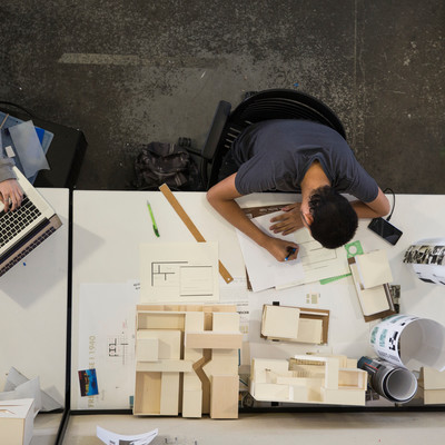 architecture-student-working-view-from-above.jpg